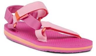 Teva Original Universal Sandal (Big Kid)