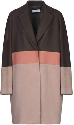 Caractere Coats - Item 41915400RO