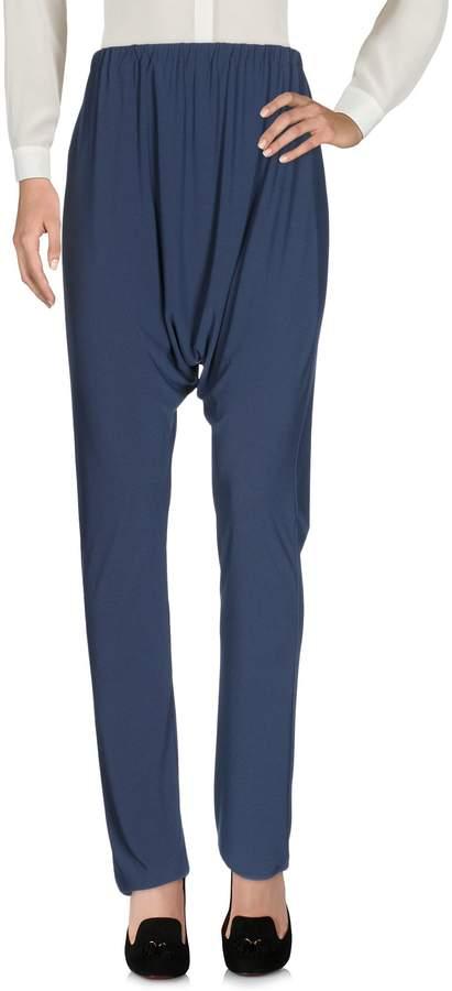 Tsumori Chisato Casual pants - Item 13014586