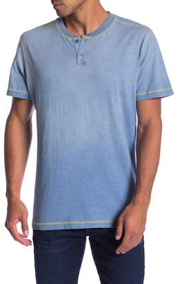 Agave Durban Ombre Shirt