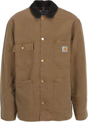 Carhartt Og Chore Coat