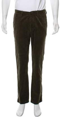 Golden Goose Casual Corduroy Pants w/ Tags