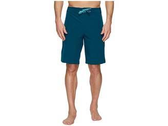 Under Armour UA Stretch Boardshorts Men's Swimwear