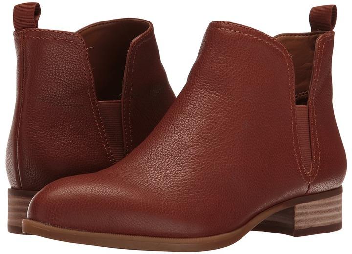 Nine WestNine West - Nesrin Women's Shoes