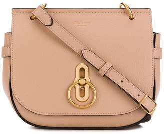 Mulberry Amberly crossbody bag