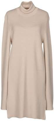 Marc Jacobs Short dresses