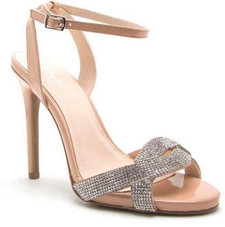 Qupid Cece 01 Womens Heels