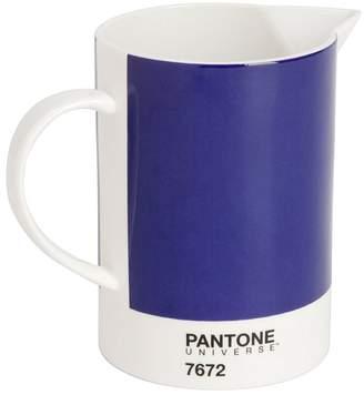 Pantone Creamer, Violet 7672