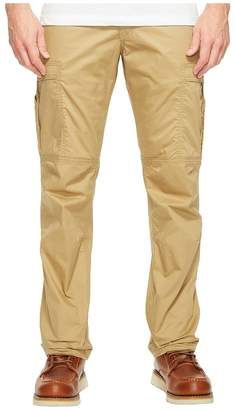 Carhartt Force Extremes Cargo Pants Men's Casual Pants