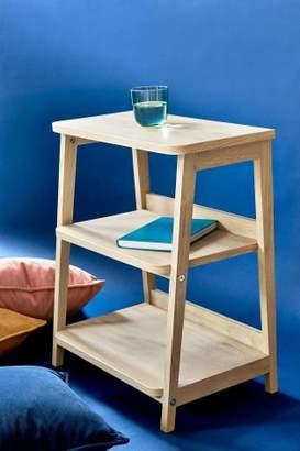 Next Stockholm Ladder Side Table