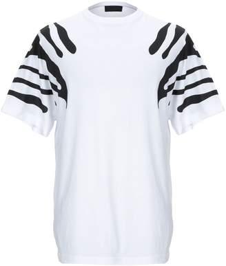Diesel Black Gold T-shirts - Item 12351571KK