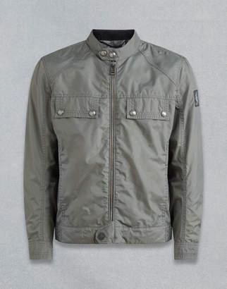 Belstaff Kavanagh Motorcycle Jacket