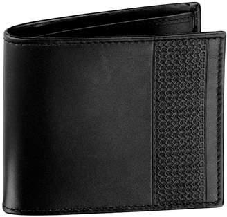 Chopard Racing Mini Wallet