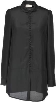 Vicolo Shirts - Item 38705705