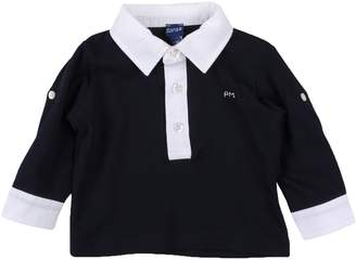 Papermoon Polo shirts