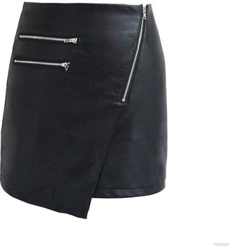 High waisted skirt canada – New skirt this season blog