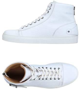 Belstaff High-tops & sneakers