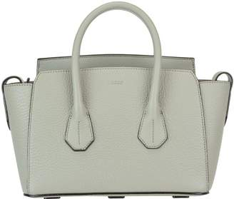 Bally Sommet Top Handle Bag