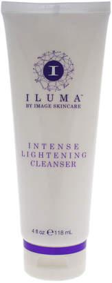Image 4Oz Iluma Intense Lightening Cleanser