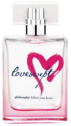Philosophy 'Loveswept' Eau De Parfum (2 Oz.) $39.20 thestylecure.com
