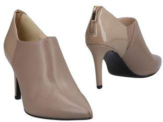 Barachini LUCIANO Shoe boots