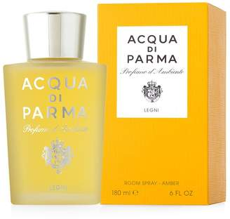 Acqua di Parma Legni Room Spray