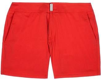 Vilebrequin 'Merise' swim shorts