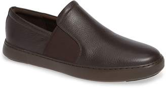 FitFlop Collins Slip-On Sneaker