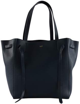 The Row Drawstring clutch bag