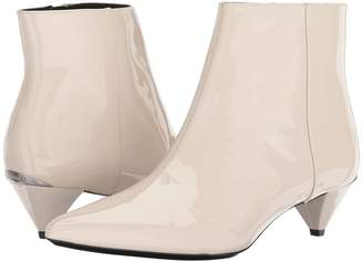 Calvin Klein Larissa Women's Shoes