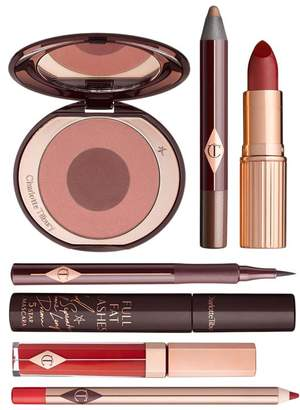 Charlotte Tilbury The Bombshell Gift Set