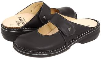 Finn Comfort Stanford - 2552 Women's Clog Shoes