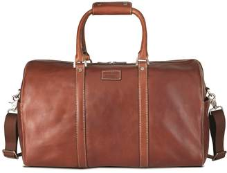 Jekyll and Hide - Montana Carry-On Holdall Colt