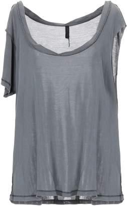Taverniti So BEN UNRAVEL PROJECT BEN TAVERNITITM UNRAVEL PROJECT T-shirts - Item 12256888CK