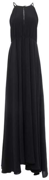 TUWE ITALIA Long dress