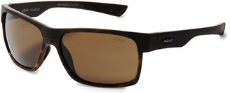 Revo Camden Sunglasses - Polarized, Serilium Polycarbonate Lenses (For Women) $79.99 thestylecure.com