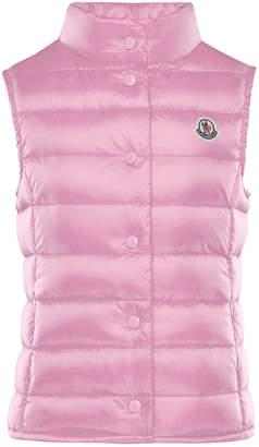 fd48addb0 Pink Boys  Outerwear - ShopStyle
