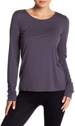 Wolford Crew Neck Pullover