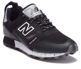New Balance Trailbuster Fantom Fit Sneaker