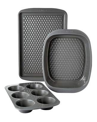 Laundry by Shelli Segal Joe Wicks Oven and Bake Set