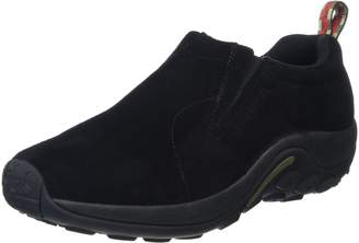 Merrell Women's Jungle Moc Slip-On