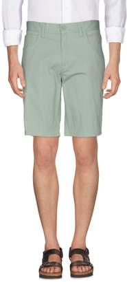 Oakley Bermudas - Item 13160180ED