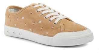 Rag & Bone Embroidered Standard Issue Sneaker