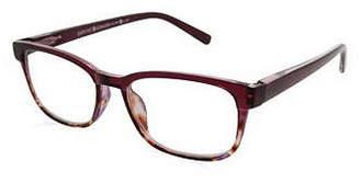 Asstd National Brand Gabriel + Simone Aya Reading Glasses