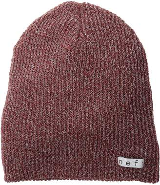 Neff Hats For Women - ShopStyle Canada 52acf6fa92f