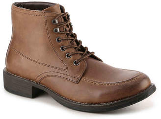 Eastland Brice Boot - Men's