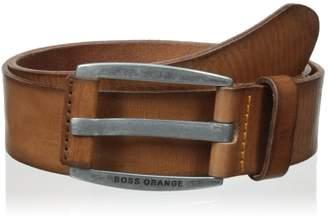 BOSS ORANGE Men's Bakaba N Belt