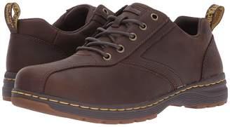 Dr. Martens Greig Men's Boots