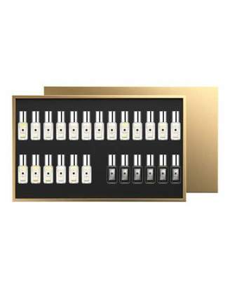 Jo Malone Exclusive Luxury Cologne Collection