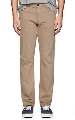Dl 1961 Men's Avery Straight Jeans